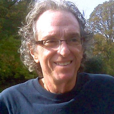 Ron Serle