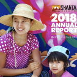 20198 Annual Report